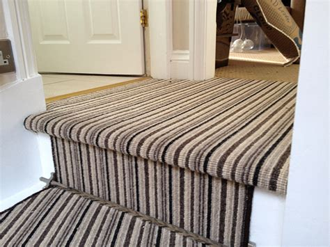 Leoline Vinyl Flooring by Carpet Installations Birmingham Birmingham Carpet