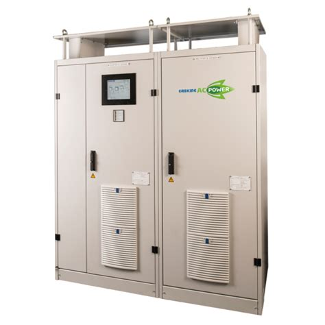 Mitsubishi Ups Systems by Thyristor Rectifier Industrial Ups Dale Power Solutions