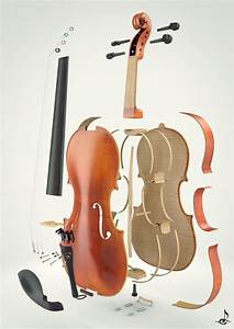 17 Best Images About Violin      Parts On Pinterest