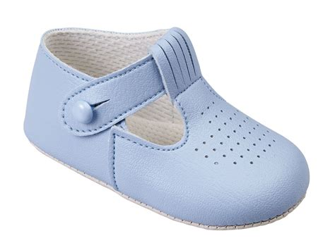 baby shoe baby shoes boys baypods pram shoes ebay