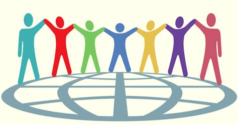 Image result for Leadership in an Intercultural Community clip art