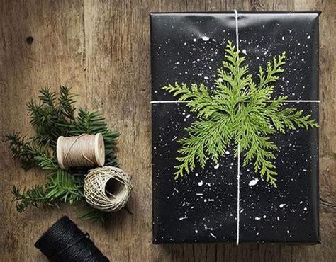 Schnell Und Originell Die Weihnachtlichen Geschenke Verpacken by Schnell Und Originell Die Weihnachtlichen Geschenke