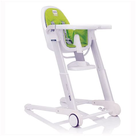 inglesina high chair uk 13 inglesina high chair uk easy to open and carry