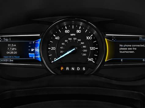 accident recorder 2010 ford explorer sport trac instrument cluster image 2017 ford explorer sport 4wd instrument cluster size 1024 x 768 type gif posted on