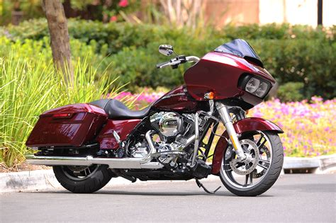 2014 Harley Davidson Road Glide by Launch 2015 Harley Davidson Road Glide Special Canada