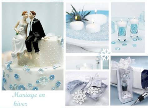 decorations mariage givr 233