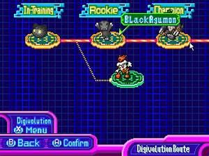 Digimon World Dawn Ds Ar Codes Plannerdagor