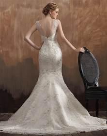 mermaid lace wedding dresses vintage lace mermaid wedding dresscherry cherry