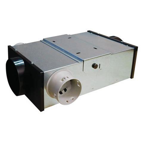 vmc simple flux autor 233 glable mini airvent 3 atlantic bricozor