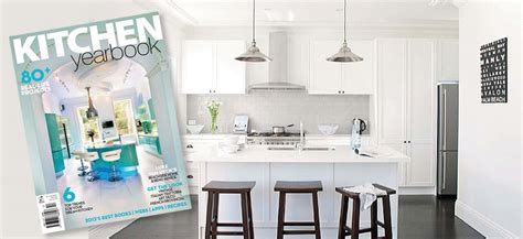 kitchen design northern beaches cabinet makers  custom