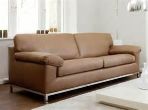 machalke sofa designer sofa diego mit metallrahmen machalke