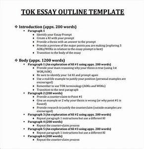 Essay About Summer Vacation Santa Letter Writing Paper Essay About  Quotes About Summer Vacation From School Term Paper Lab Essay Paper Help also English Sample Essay  Examples Of Thesis Essays
