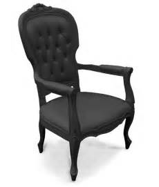 Fauteuil Voltaire Design fauteuil voltaire canap 233 fauteuil et divan