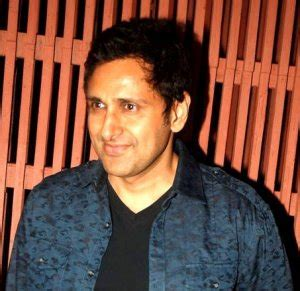Parvin Dabas Wiki-Biography-Age-Height-Weight-Profile-Info. - Biographia