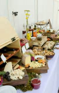 1000 ideas about buffet set up on catering buffet buffet set and catering display