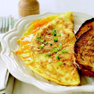 breakfast | wellnessrounds