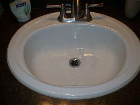 Bathroom Sink Drain Leaking Bathroom Sink Leaking