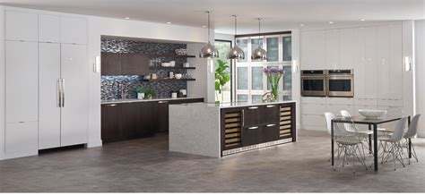 kitchens with islands images design craft cabinets kitchen cabinets with great design 6631