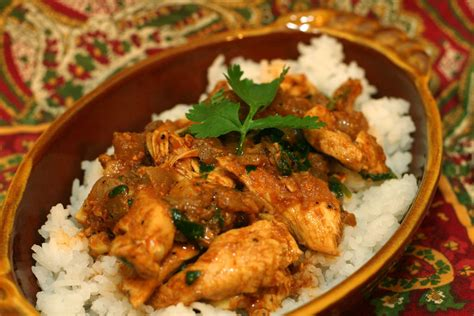 indian dishes  england ef tours blog