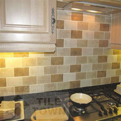 kitchen brick wall tiles awesome kitchen brick wall tiles photos home decorating 5136