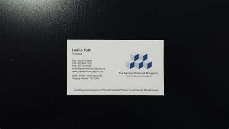 business cards calgary printer calgary minuteman press