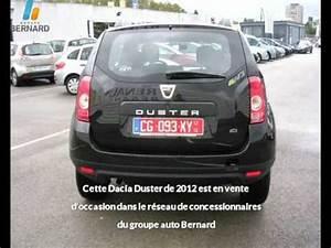 Renault Occasion Besançon : dacia duster occasion en vente besan on 25 par renault besancon youtube ~ Gottalentnigeria.com Avis de Voitures
