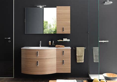 dimensioni mobile bagno mobili bagno dimensioni cheap soluzioni salvaspazio per