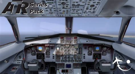 pc aviator  flight simulation company
