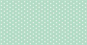 Mint Green Polka Dots » Background Labs | Background ...