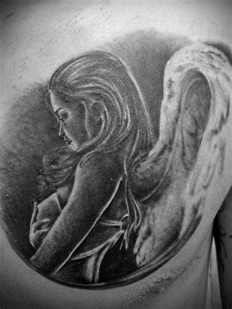 suchergebnisse fuer engel tattoos tattoo bewertungde