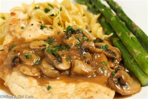 chicken marsala chicken marsala recipes dishmaps