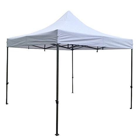 aaa  custom kstrong pop  party tent    poratable instant canopy white  view