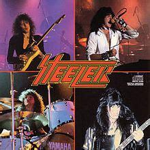 steeler american band wikipedia