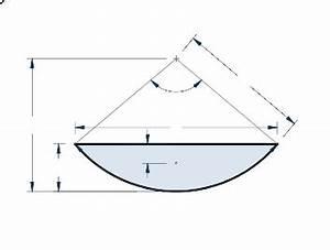 Umfang Berechnen Kreis Online : geometrie in der ebene bauformeln formeln online rechnen ~ Themetempest.com Abrechnung