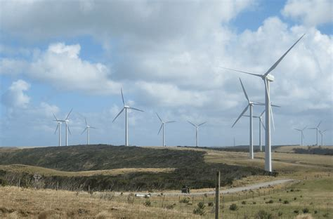 mexico ag  agree  proposed wind farms
