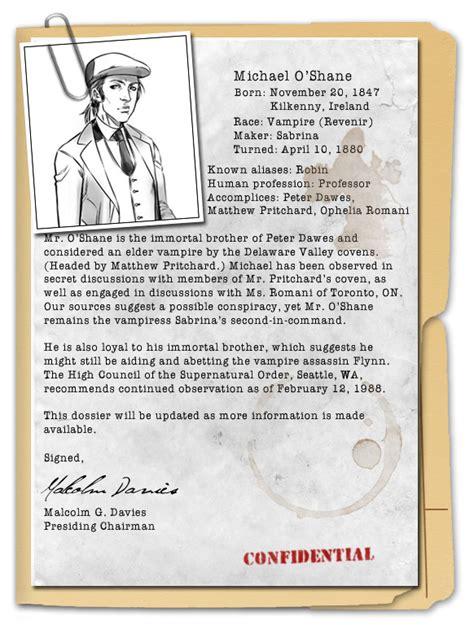 dossier template robin character dossier by writerofstuff on deviantart