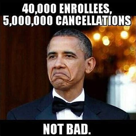 Obamacare Meme - barack obama is now more offensive than n word