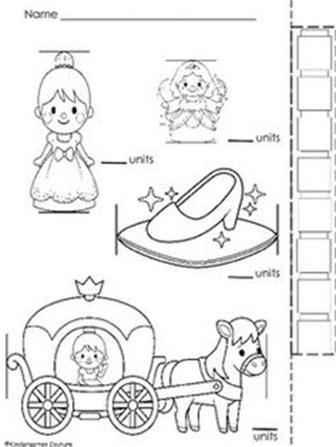 cinderella activities for preschool dibujo para colorear cuentos la liebre y la tortuga 918