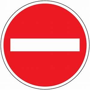 Verkehrsschild Einfahrt Verboten : verkehrsschilder verbot der einfahrt stvo verkehrszeichen nr 267 seton ~ Orissabook.com Haus und Dekorationen