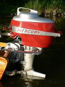 55 Best Outboards Images On Pinterest