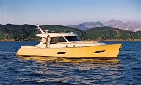 Lobster Boat For Sale Europe browse lobster boat boats for sale