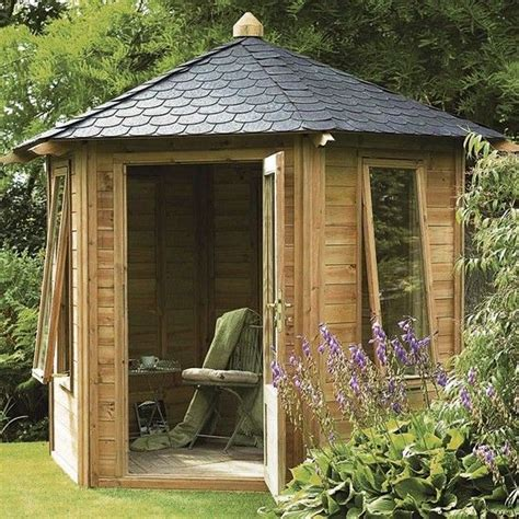 Small Sheds B Q by 25 Best Ideas About Corner Sheds On Corner