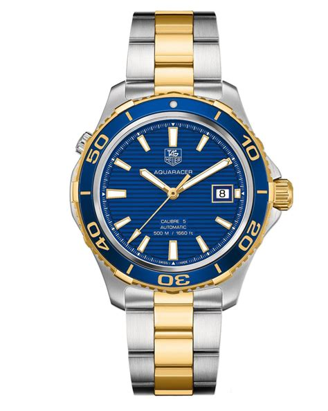 tag heuer watches blue tag heuer watches humble watches