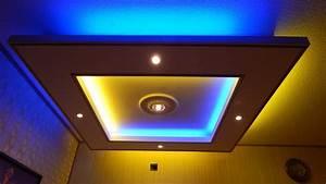 Wand Mit Indirekter Beleuchtung : indirekte beleuchtung wand lichtleiste wiesemann ql010 ~ Sanjose-hotels-ca.com Haus und Dekorationen