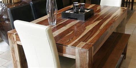 table en bois de a vendre bois exotiques imparfaits mais si beaux mich 232 le laferri 232 re design