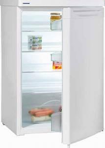 Kühlschrank 160 Cm : liebherr k hlschrank 160 cm herrlich k hlschr nke ohne gefrierfach kaufen altger te 40016 haus ~ A.2002-acura-tl-radio.info Haus und Dekorationen