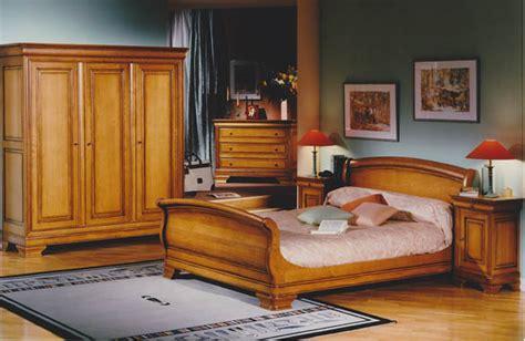 chambre louis philippe chambre louis philippe en merisier ou chêne meubles hummel