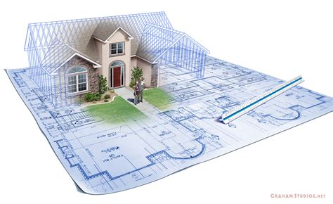 blueprints for a house the construction of the plan of construction maronda homes