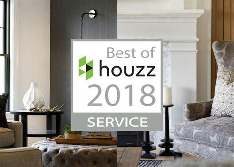houzz  homes  tradition custom home