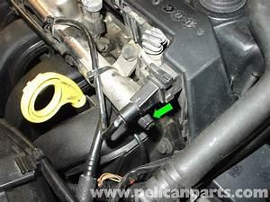 Fuel Pump Problem